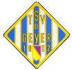 TSV Geyer 1912 e.V.