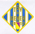 TSV Geyer